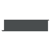 lilash_logo