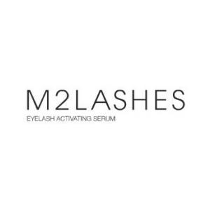 Sérum pour cils M2 Lashes #4